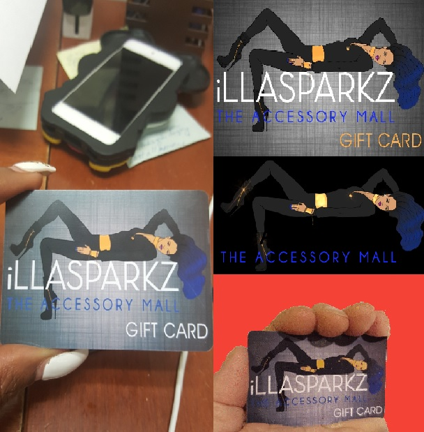 iLLASPARKZ Gift Card_REVIEW__BUTTON.jpg