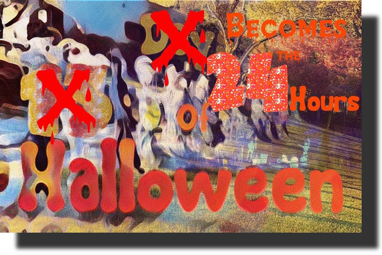 13 Days Becomes the 24 Hours of Halloween 2021.jpg