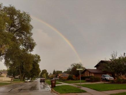 180 Degree Rainbow__20211011_173410.jpg