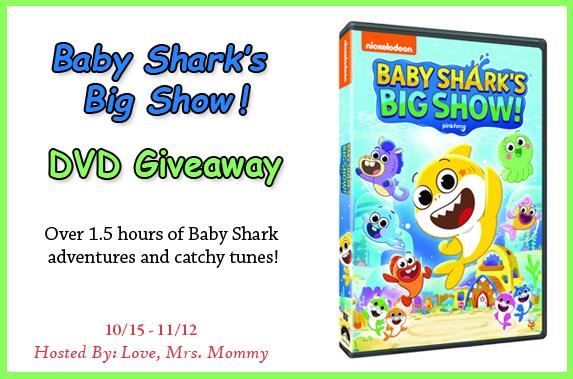 BabySharkGiveaway.jpg