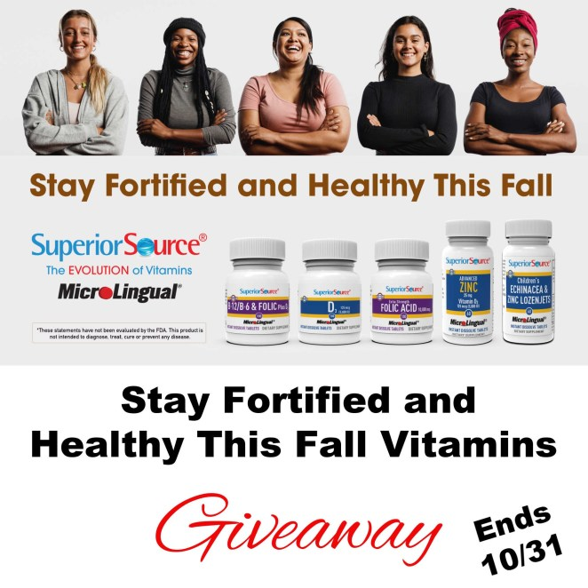 Stay Fortified and Healthy This Fall Vitamins Giveaway.jpg