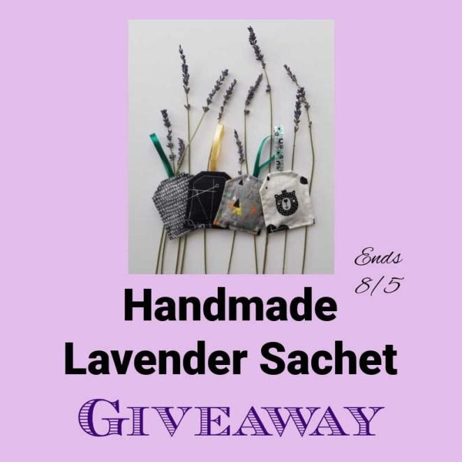 Handmade-Lavender-Sachet-Giveaway.jpg