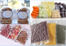 Food-packaging-1