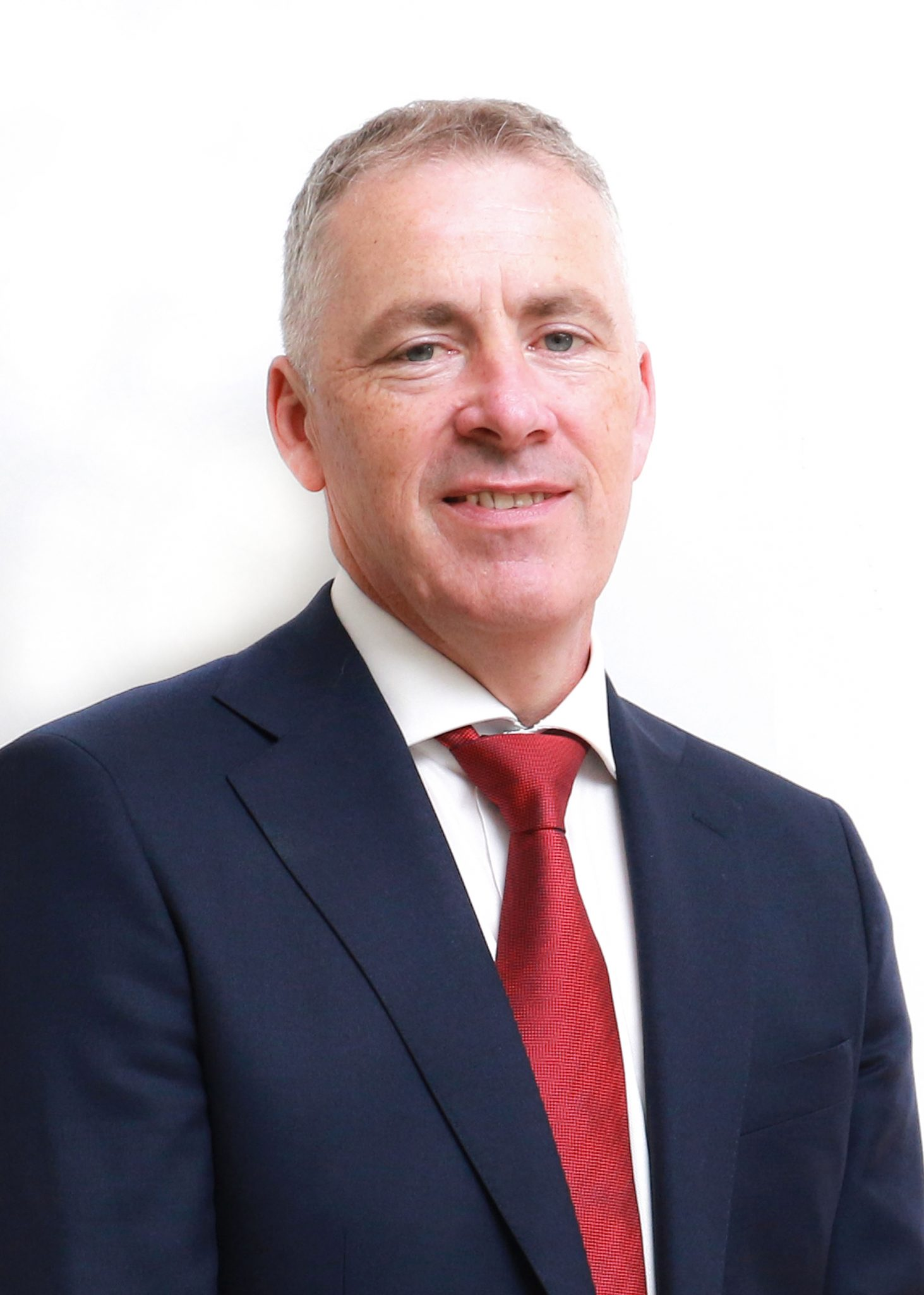 Michael-O-Reilly