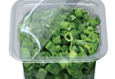 green-onions-flexible-lidding