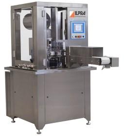 Ilpra FS 2500