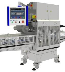 SL4 motion machine