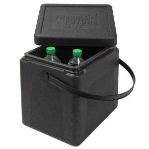 Thermo Box Large Insulated
