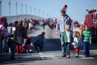 Christmas Parade 12
