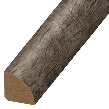 Shamrock Plank Flooring S  Carpet Vidalondon