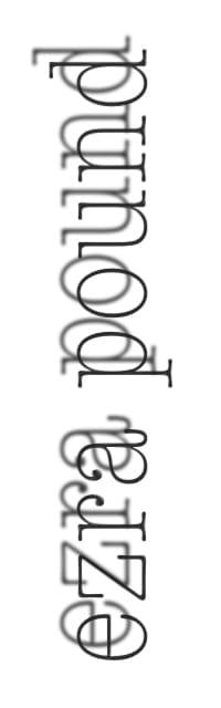 epund1