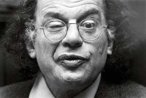 Allen_Ginsberg