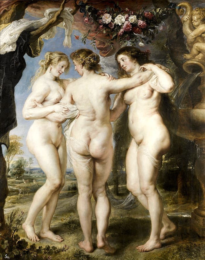 The_ThreeGraces,_by_Peter_Paul_Rubens