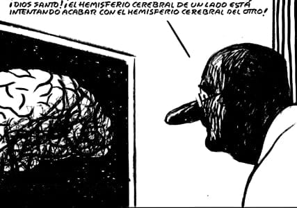 El Roto (140)