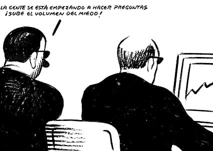 El Roto (368)