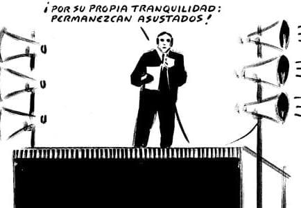 El Roto (43)