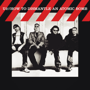 How_to_Dismantle_an_Atomic_Bomb