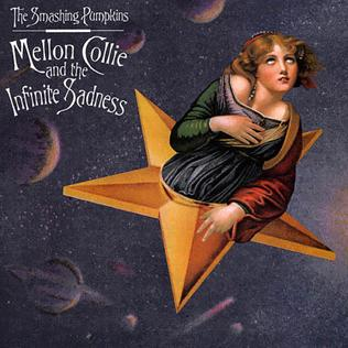 Mellon_Collie_And_The_Infinite_Sadness