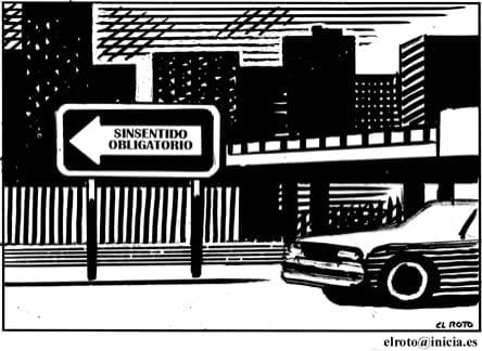 El Roto (268)