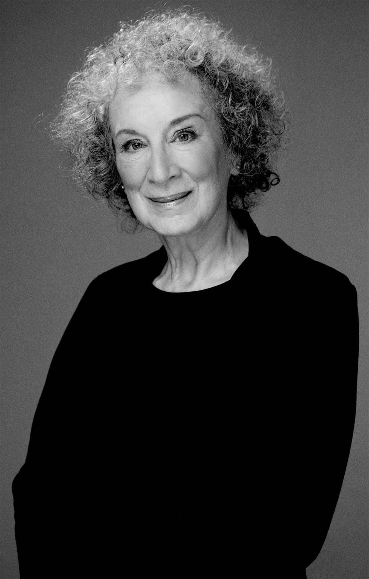 Atwood-Margaret-c-Jean-Malek