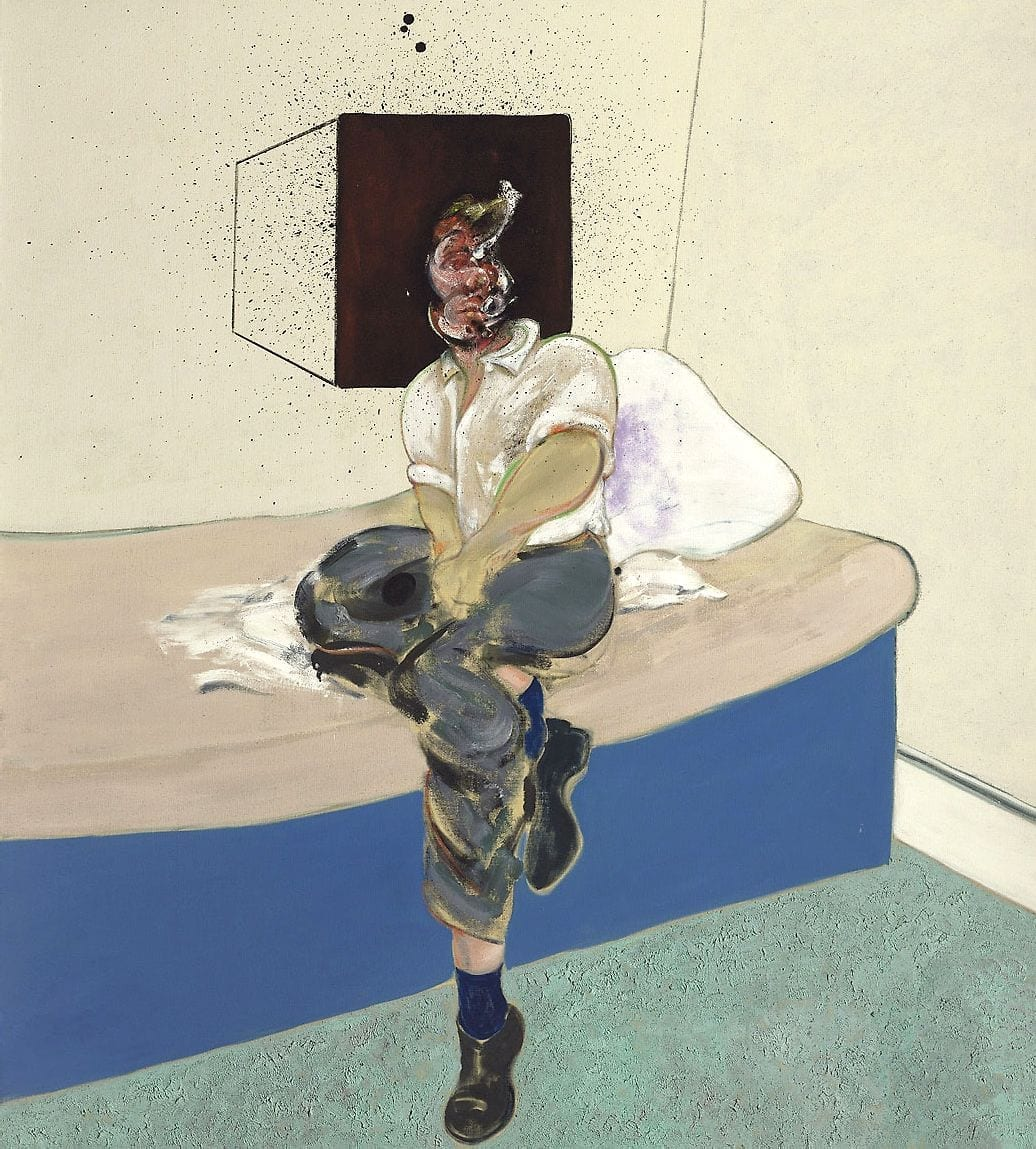 francis_bacon_study_for_self_portrait_1964_christies-