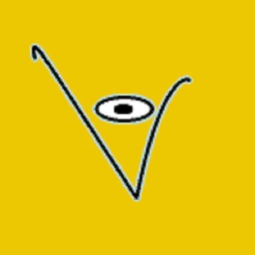 favicon-ipad-retina-amarillo-grande