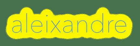aleixandre1