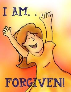Iamforgiven_Web