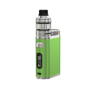 Eleaf Pico 21700 Kit