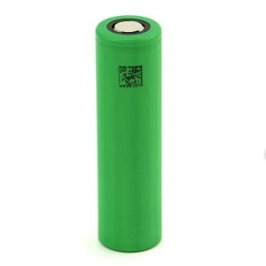 SONY VTC5A Vaping Battery