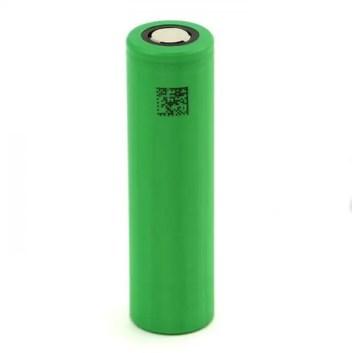 SONY VTC5A Vaping Battery