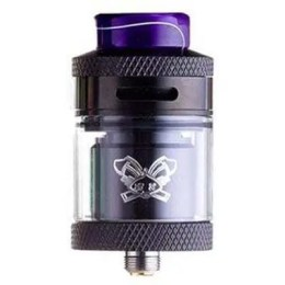 Best RTAs 2019 — Top Rebuildable Tank Atomizers for Flavor & Clouds