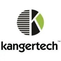 Kangertech_Logo