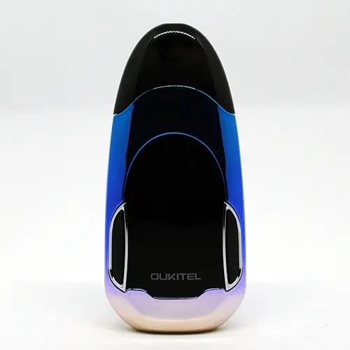 Outkitel Nano
