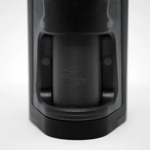 Pulse Dual Squonk Bottle