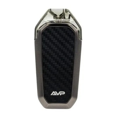 Aspire AVP Best Starter Kit