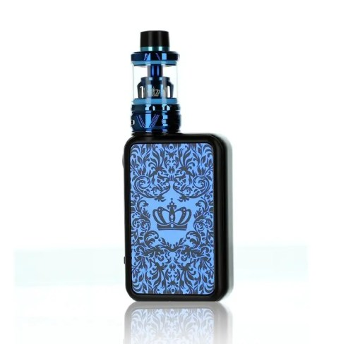 Best Vape Starter Kit 2019 The Best Vape Starter Kits in 2019   The Best Starter Kits For