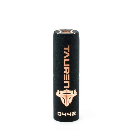 ThunderHead-Creations-Tauren-Mech-Mod-Copper-And-Black