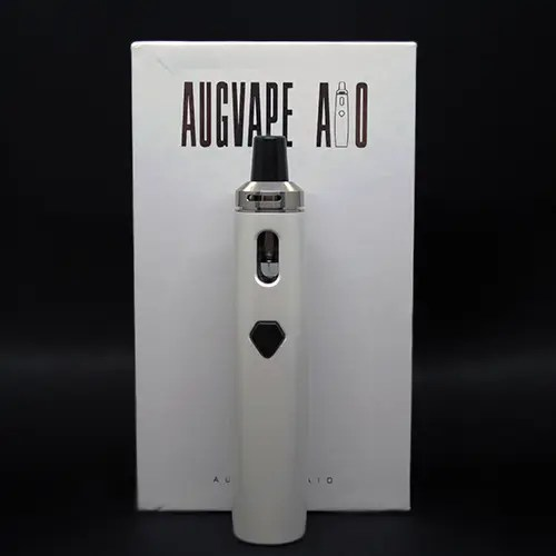 Augvape AIO Overview