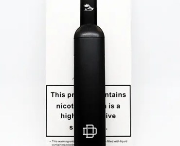 Augvape Lyfe Review