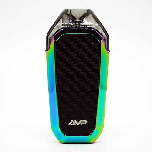 Aspire AVP Review