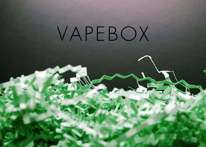 Vapebox Review