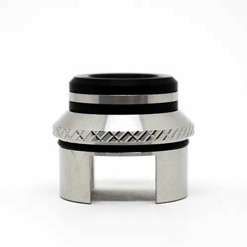 Occula RDA Top Cap