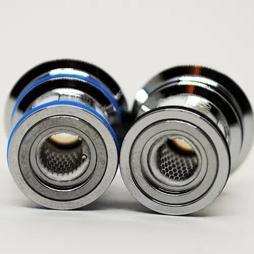 OFRF nexMesh Conical Coils
