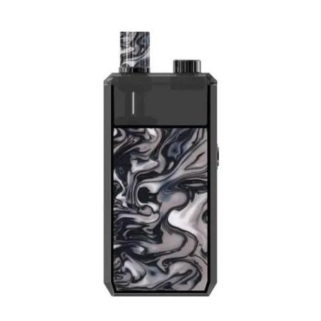 HorizonTech Magico Nicotine Salt Vape