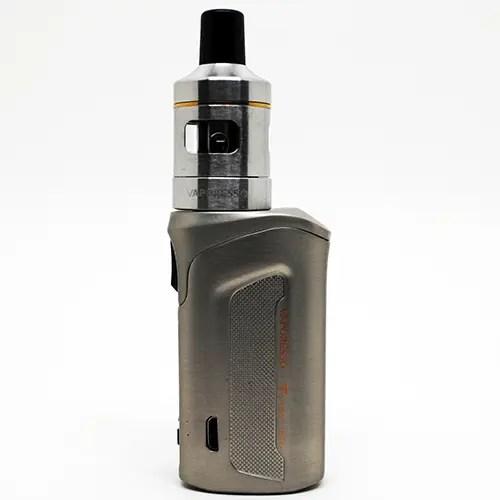 Vaporesso Target Mini 2 Design