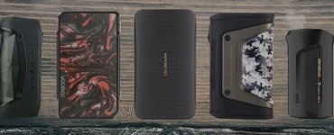 Best Vape Mods Box Mods Banner Final