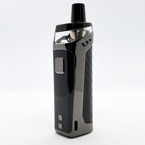 Vaporesso Target PM80 Side View