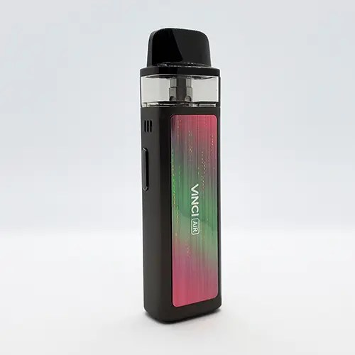 Voopoo Vinci Air Back Panel