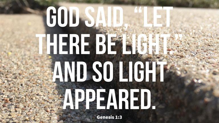 Verse Image for Genesis 1-3 - 16x9.jpg